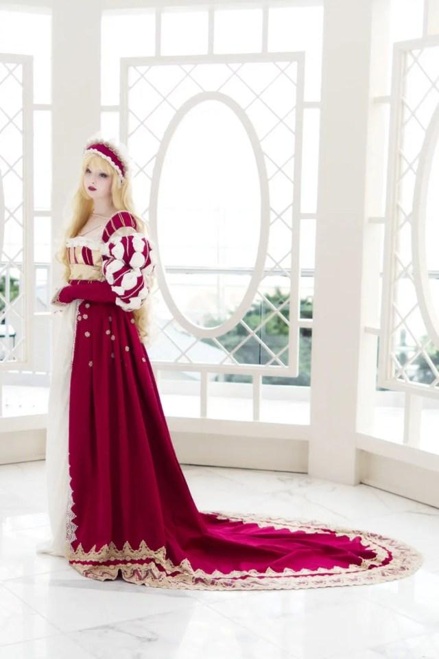 vestidos-fantásticos-15