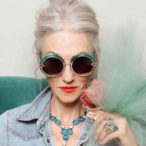 advanced-style-mujeres-moda-10