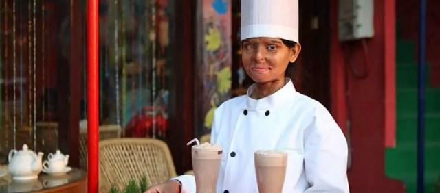 cafe-atendido-por-mujeres-victimas-de-ataques-con-acido9