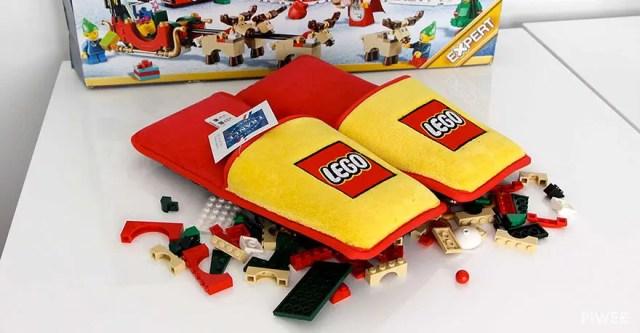 calzado-anti-legos5