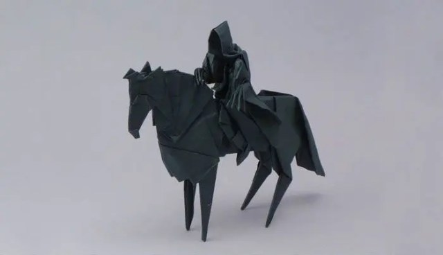 dia de origami 15