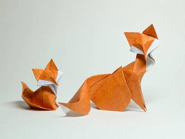 dia de origami 2