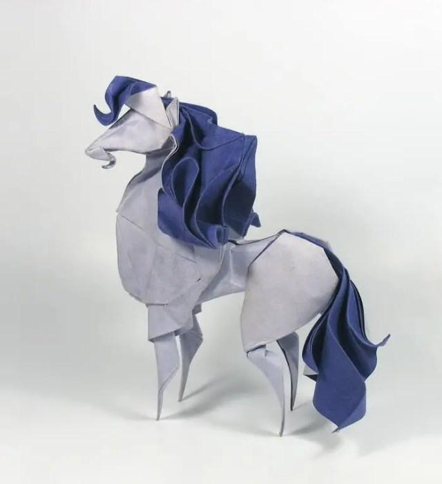 dia de origami 7