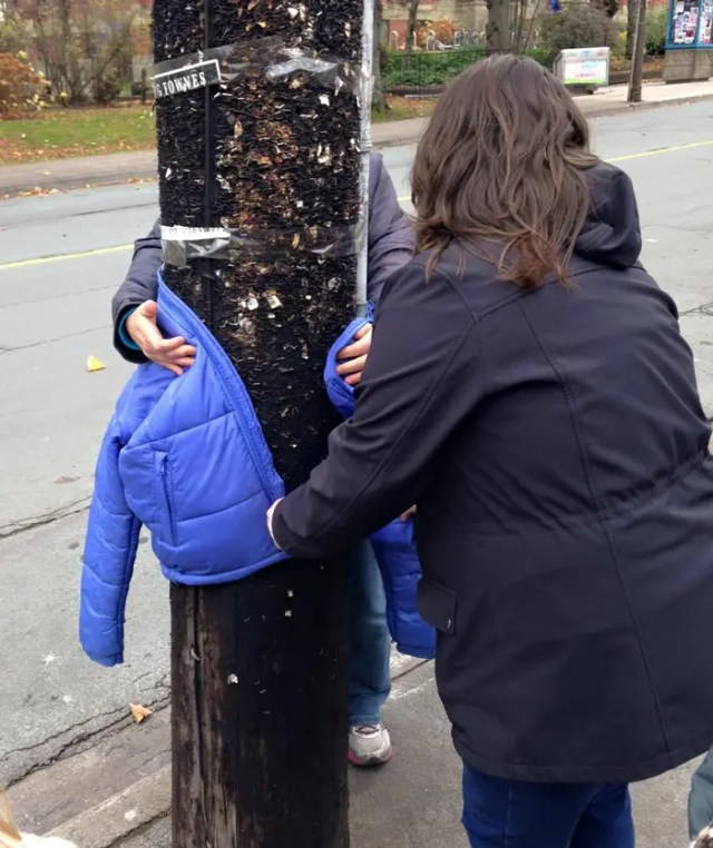 gente sin hogar invierno 7