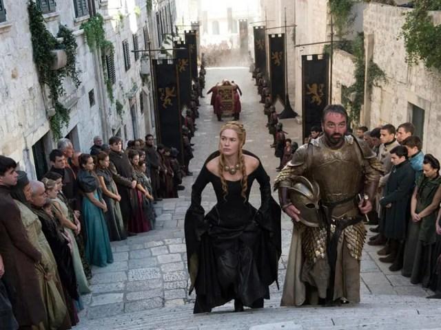 locaciones-game-of-thrones-4
