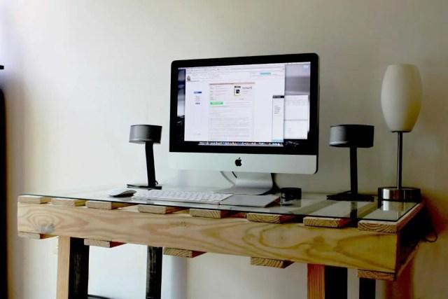 mesas palets madera 9