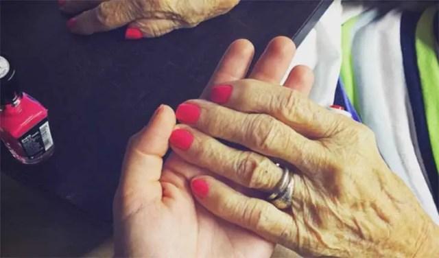 razones-para-amar-abuelas-son-las-mejores-demi-3
