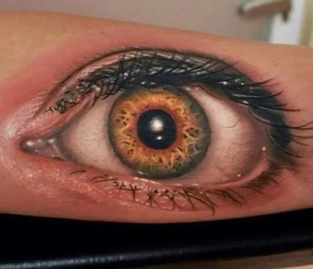 tatuajes-asombrosos19