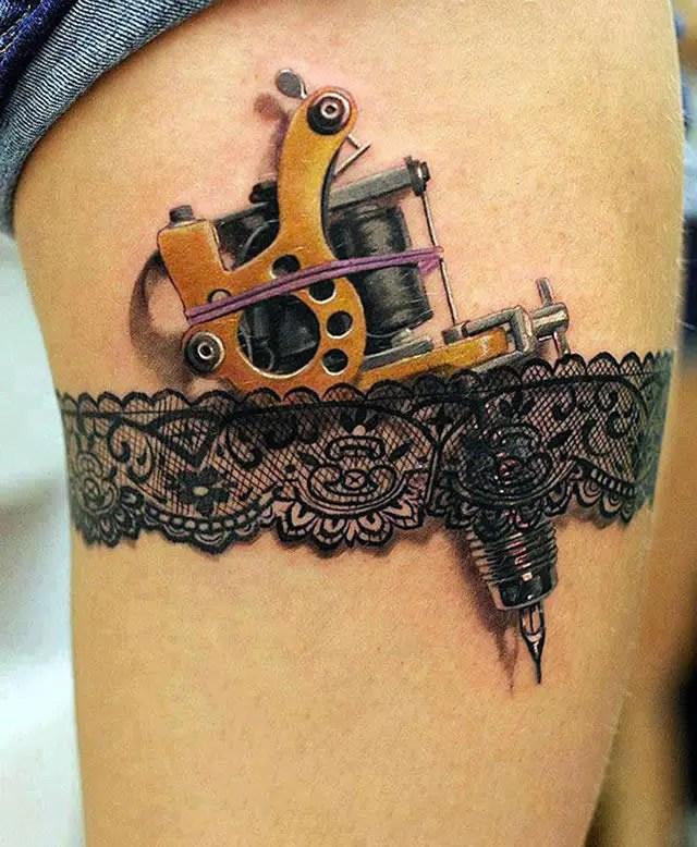 tatuajes-asombrosos8