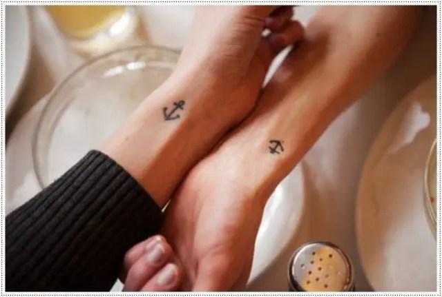 tatuajes-para-parejas1