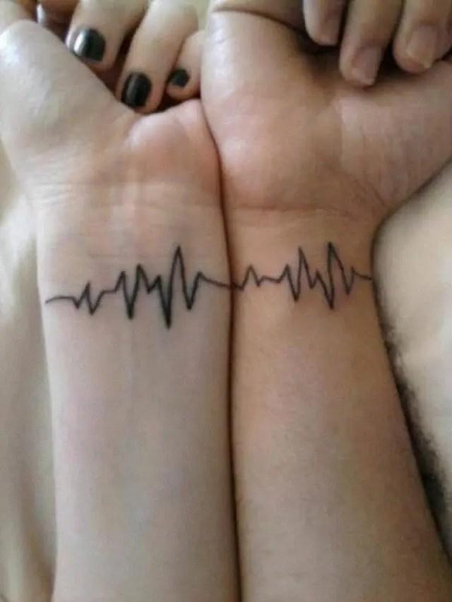 tatuajes-para-parejas19