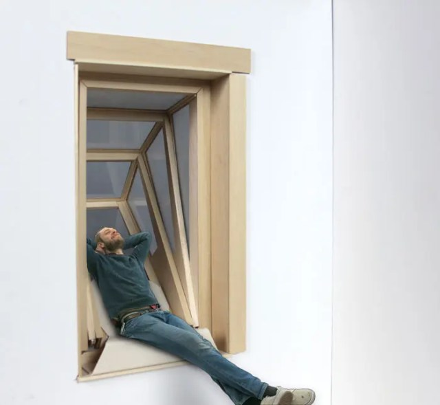 ventana-extensible2