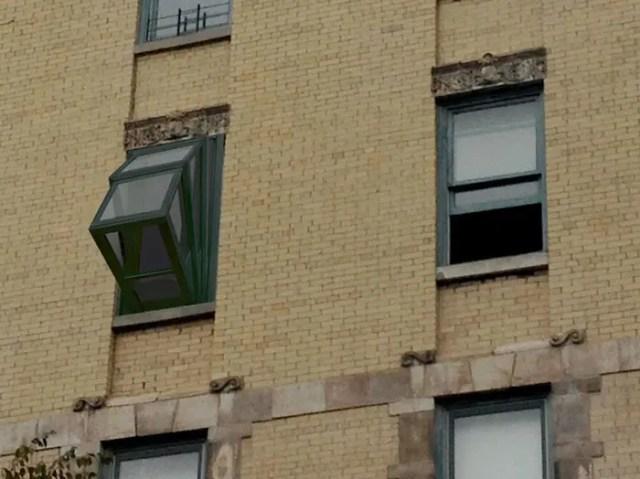 ventana-extensible5