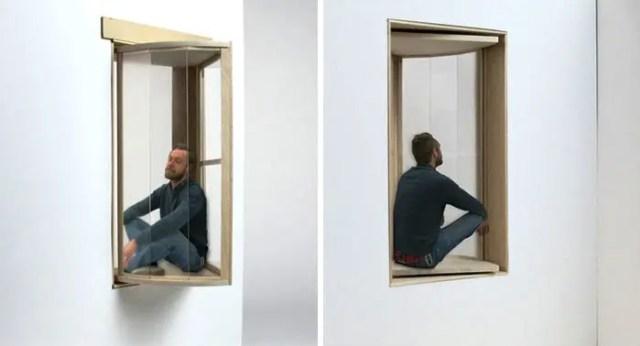 ventana-extensible7