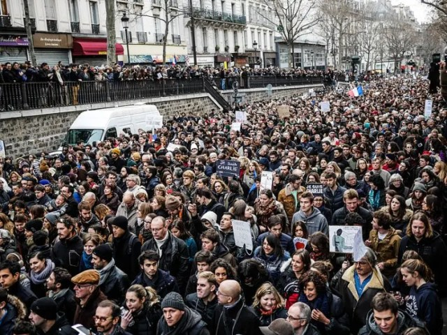 atentado-charlie-paris