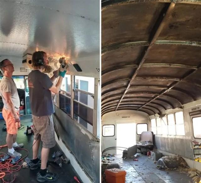 autobus hogar 3