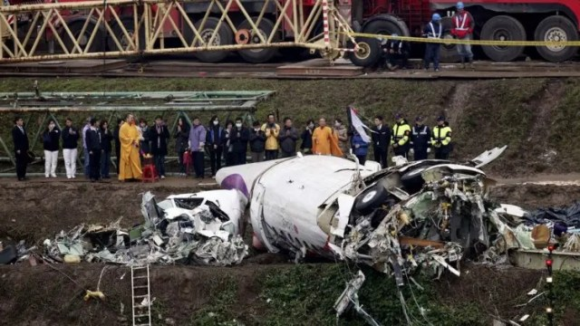 avion-de-germanwings-accidente