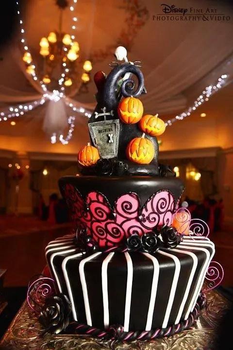 boda pastel 16
