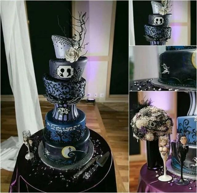 boda pastel 6
