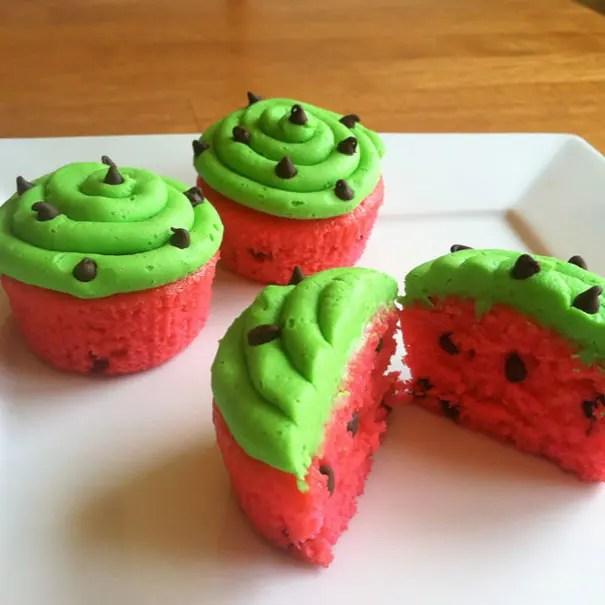 cupcakes 21