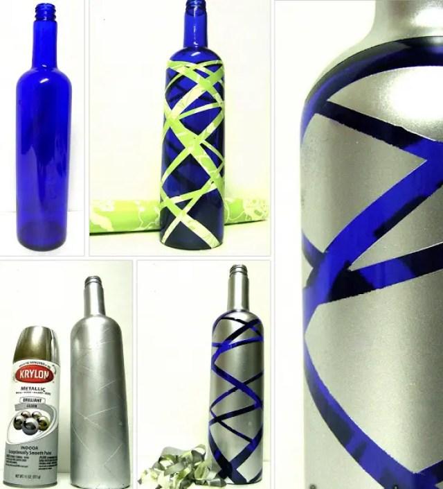 decoracion-con-botellas-recicladas8