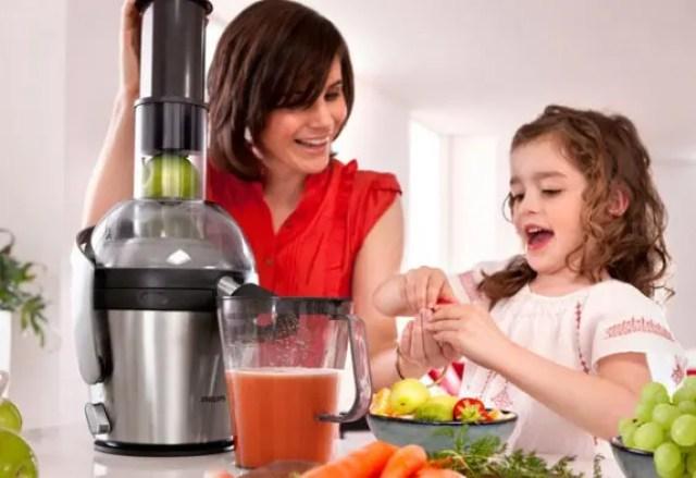dieta-depurativa-de-frutas2