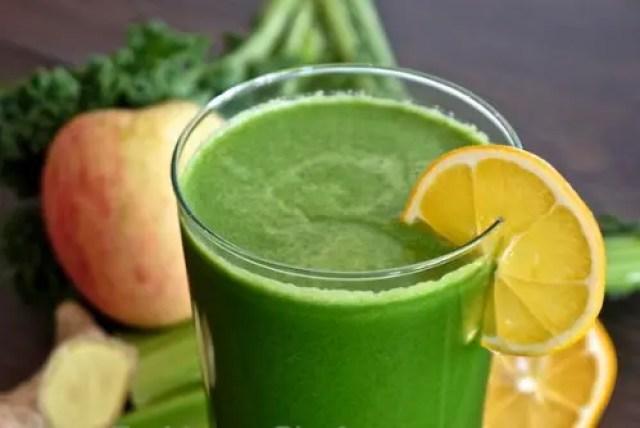 dieta-depurativa-de-frutas7