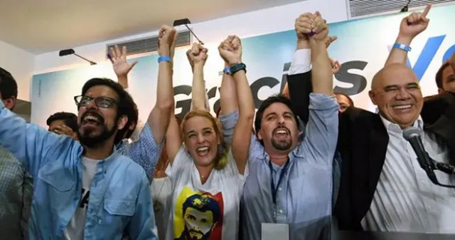elecciones-de-venezuela-06D
