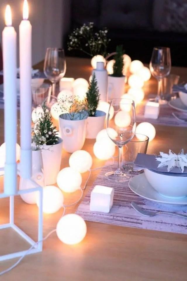 ideas-para-decorar-mesa-de-navidad4