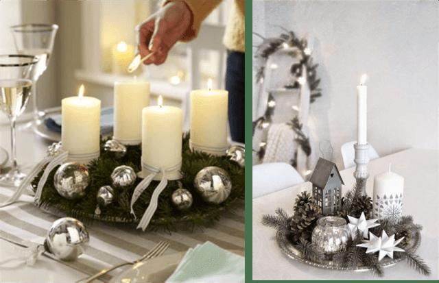 ideas-para-decorar-mesa-de-navidad7