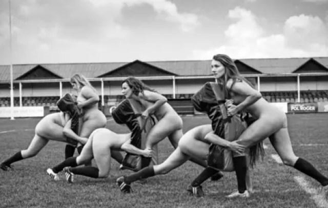 jugadoras-de-rugby-se-desnudan2