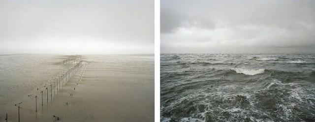 marea alta y baja 6