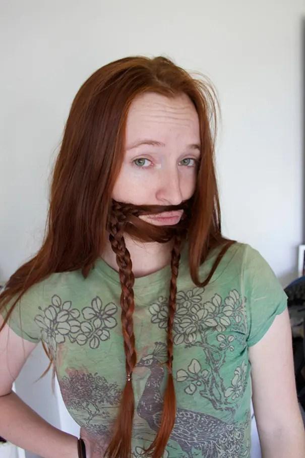 mujeres-barba-pelo-trensado12