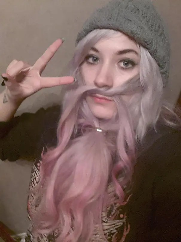 mujeres-barba-pelo-trensado19