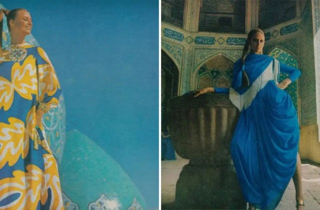 mujeres-de-iran-en-los-setenta12