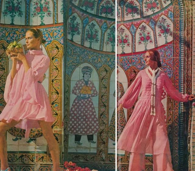 mujeres-de-iran-en-los-setenta9