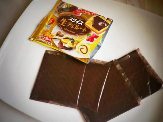 rebanadas-de-chocolate8