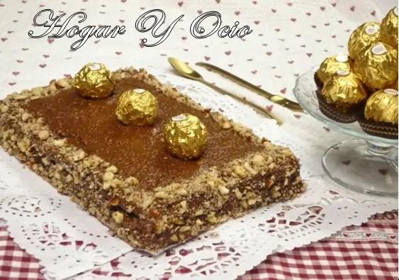 tarta-ferrero-chocolate-3