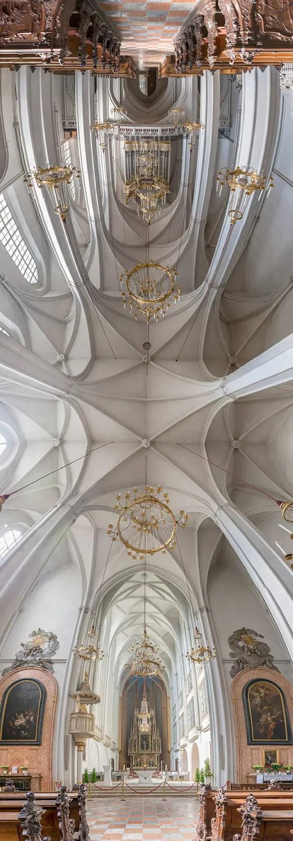 techos-de-iglesias-6