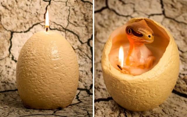 vela-huevo-dinosaurio1