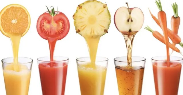 zumo-fruta