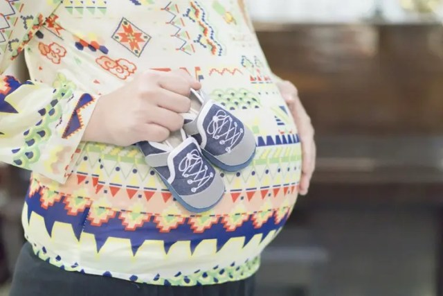 mujeres-embarazadas-116