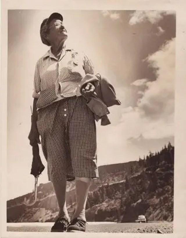 abuela viajera 3