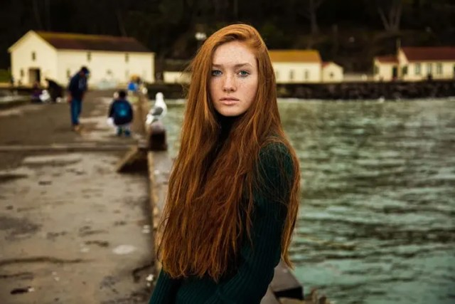 belleza-natural-mujeres-fotos9