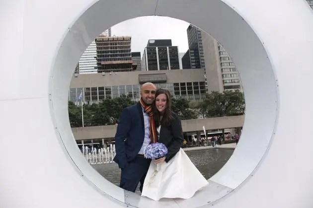 boda cancelada 1