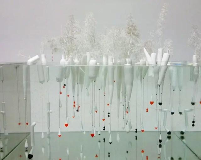 bosque flotante 2