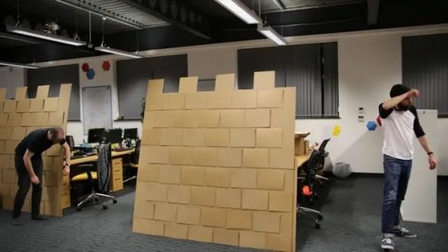 castillo de carton 7