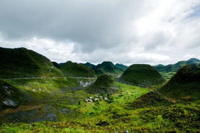 contrastes-paisajes-vietnam-11