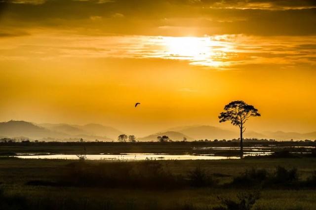 contrastes-paisajes-vietnam-14