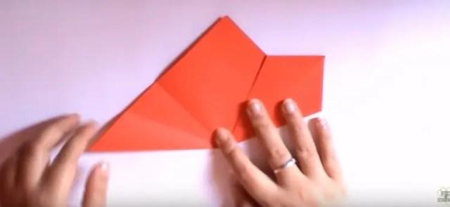 flor-de-papel-para-decorar12